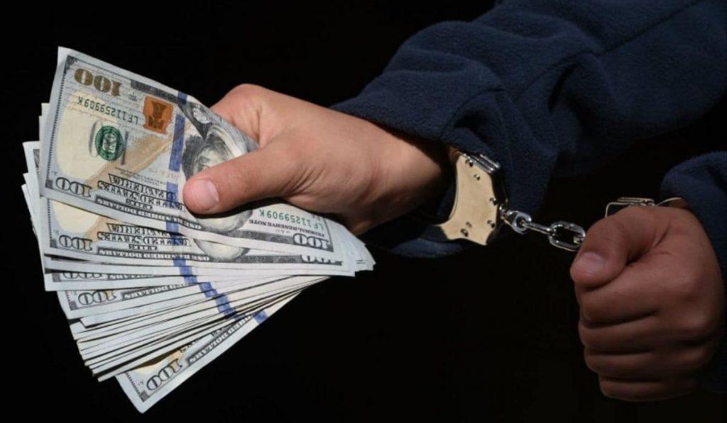 8 Sistem Hukum Amerika Menghukum Orang Miskin Bagian 1